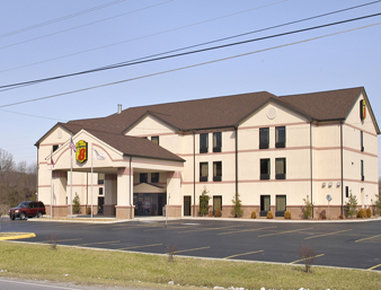 Super 8 Crossville TN - Welcome to the Super 8 Crossville
