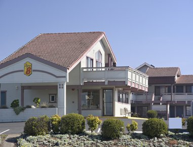 Super 8 Fort Bragg - Welcome to the Super 8 Fort Bragg