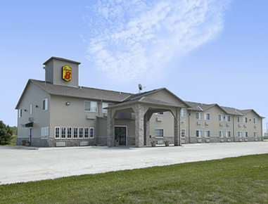 Super 8 Fort Dodge IA - Welcome to the Super 8 Fort Dodge