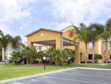 S8 MTL DAYTONA BEACH FL