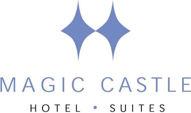 Magic Castle Hotel - Los Angeles, CA