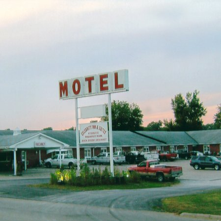 Celebrity Inn in Clarinda | Celebrity Inn 1323 S 16th St ...