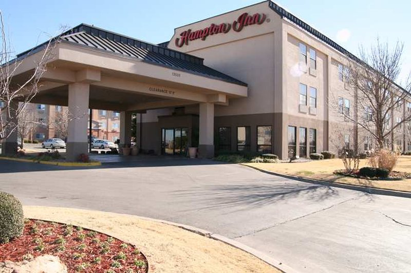 Get more out of your stay in Oklahoma City with free wi-fi, and a grab and go breakfast at avid hotel avid hotel Oklahoma City - Quail Springs. Book direct at IHG for the best rates guaranteed/5(28).