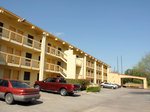 La Quinta Inn Houston Reliant/Medical