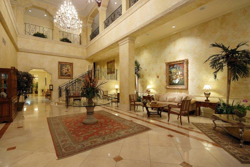 The Inn On Fifth - Naples, FL