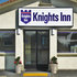 Knights Inn Stockton North