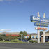 Americas Best Value Gold Country Inn