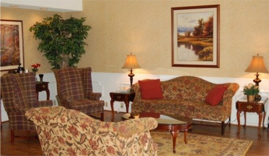 Baymont Inn And Suites Anderson Clemson - Anderson, SC