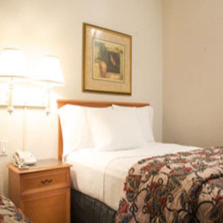 La Quinta Inn Victoria - Victoria, TX