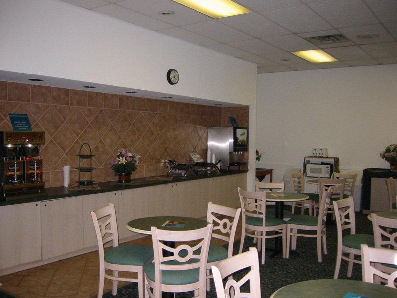 La Quinta Inn San Angelo Inn & Conference Center - San Angelo, TX