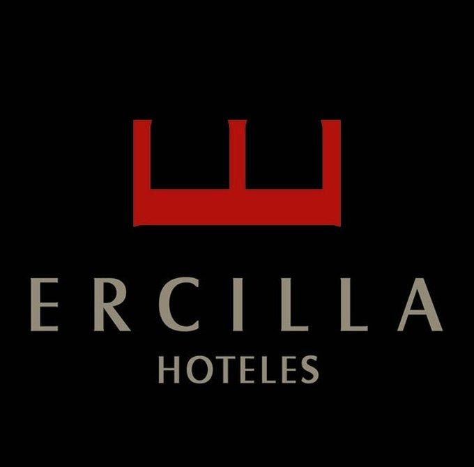 Hotel Ercilla Övrigt