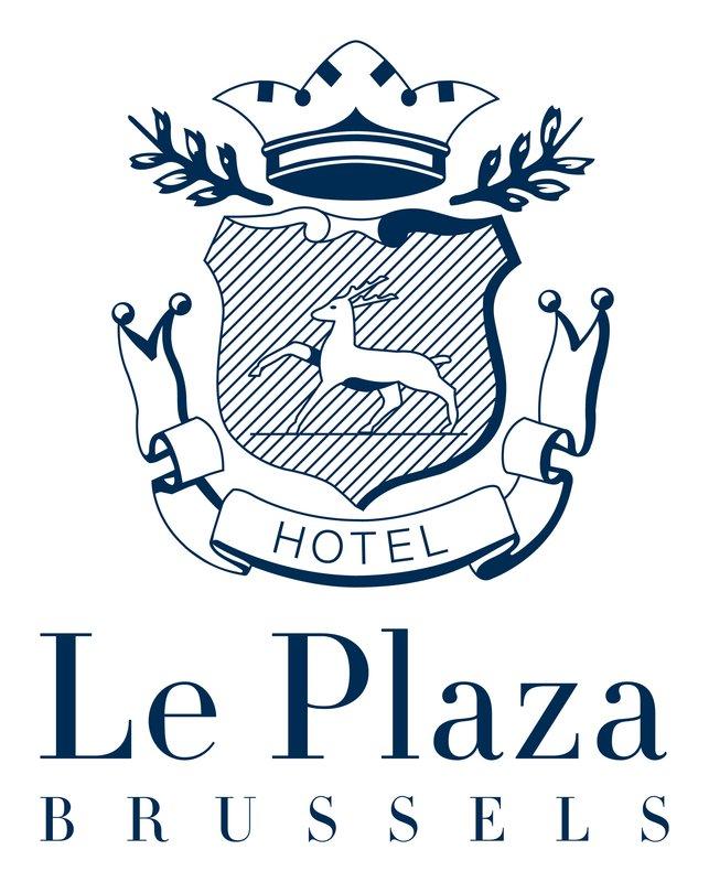 Hotel Le Plaza Sonstiges