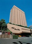 Hotel Grand Palace