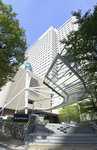 Hotel Metropolitan Tokyo