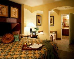 Room - Grandview Hotel Las Vegas