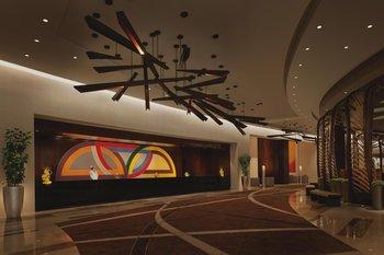 Jet Luxury At The Vdara Hotel Las Vegas Nv Hotels Gds