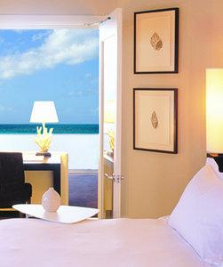 Sagamore Art Hotel Miami Beach Fl See Discounts