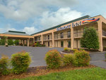 Value Inn & Suites - Knoxville