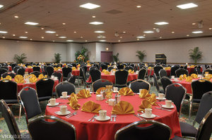 Meeting Facilities - California Hotel & Casino Las Vegas