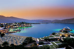 Elounda Beach Hotel & Villas