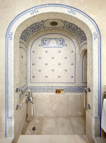 Hotel Palace - Classic Deluxe with Roman Bath