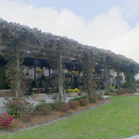 Quail Run Lodge Savannah - Savannah, GA