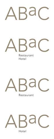 阿布奥西餐厅酒店 - Miscellaneous