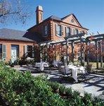 Downtown Charleston Restaurants | Restaurants in Downtown Charleston