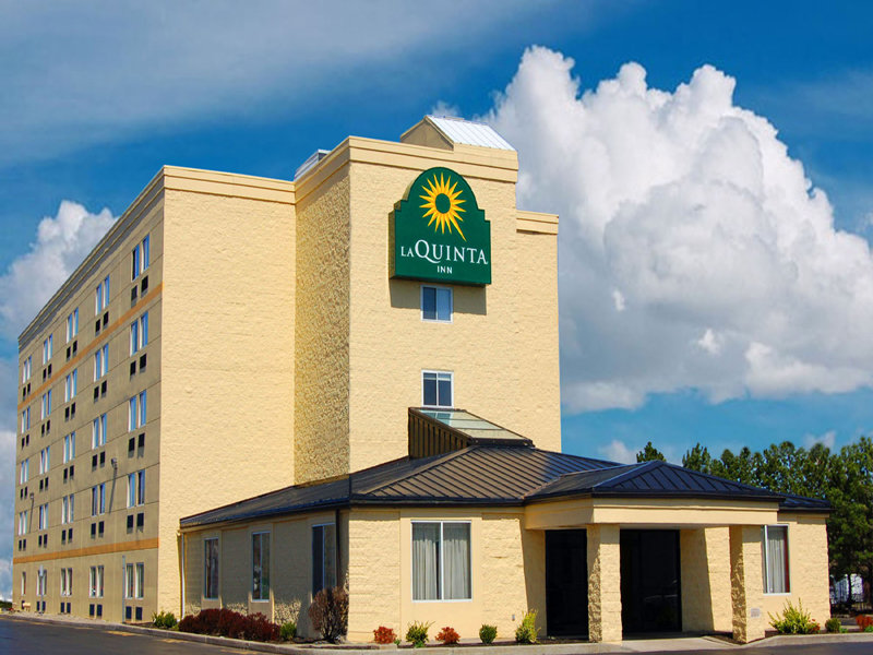 La Quinta Inn Rochester North - Rochester, NY