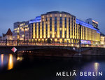 Melia Berlin