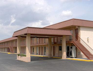 Days Inn - Indianola, MS