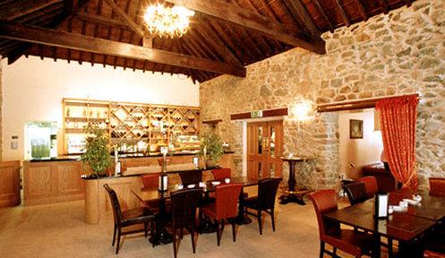 Tre-Ysgawen Hall, Country House Hotel & Spa   Capel Coch, Llangefni LL77 7UR   +44 1248 750750