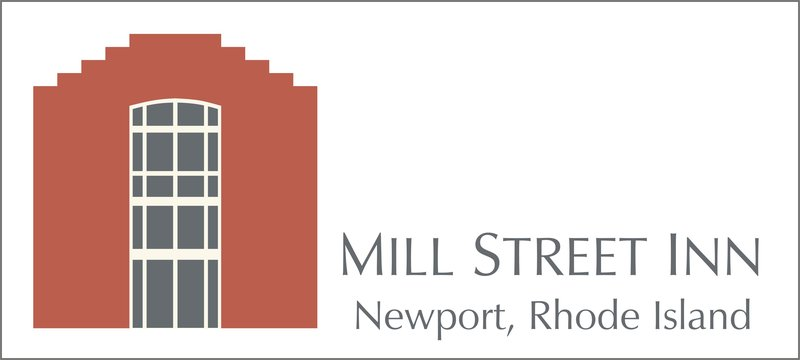 Mill Street Inn - Newport, RI