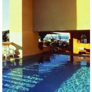 فندق البرغو - Recreational Facilities