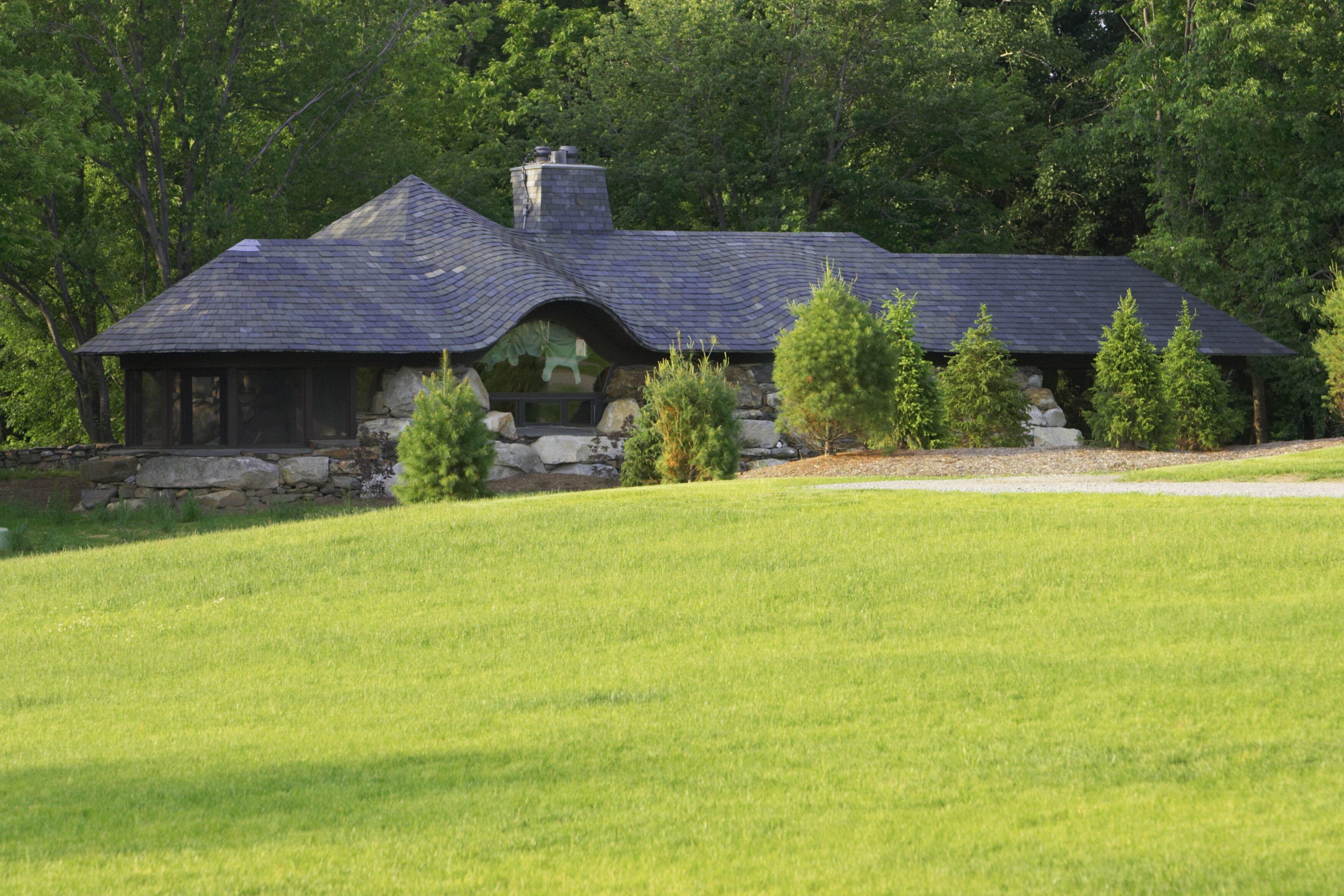 Winvian Farm