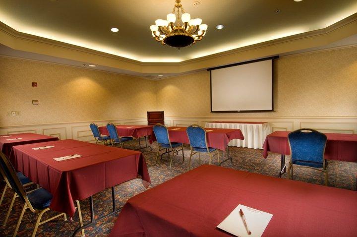 Drury Inn-Columbus Convention - Columbus, OH