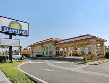 Days Inn Anaheim Maingate - Welcome To Days Inn Anaheim Maingate