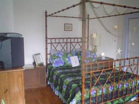 Inn Port - Inn Port Bed And Breakfast