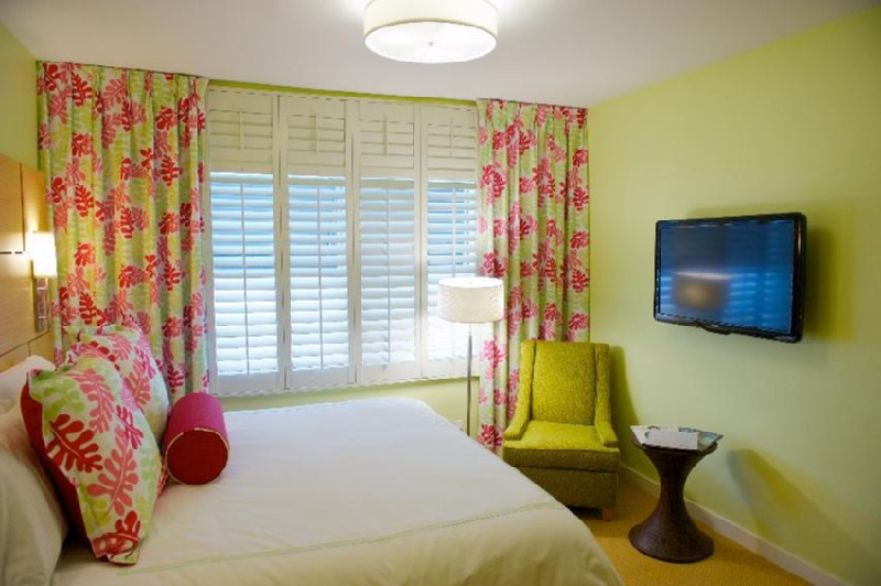 Bay Harbor Inn - Miami Beach, FL