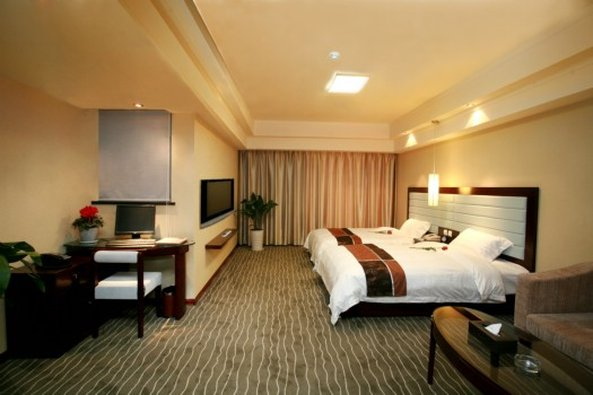 Yang Yang International Hotel Miscellaneous