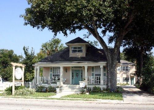 Cozy Inn Motel - Saint Augustine, FL