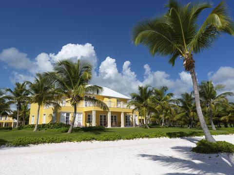 Tortuga Bay Hotel - Tortuga Bay Villa
