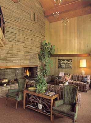 Twin Owls Motor Lodge In Estes Park Co 80517 Citysearch