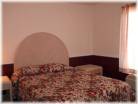 Palm Villa Suites - Seaside Heights, NJ
