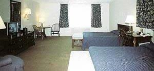 Hollow Inn & Motel - Barre, VT