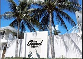 The Grand Resort And Spa All Male Resort
