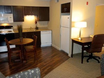 Eastland Suites Hotel & Conference Center - Bloomington, IL