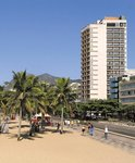 Praia Ipanema Hotel