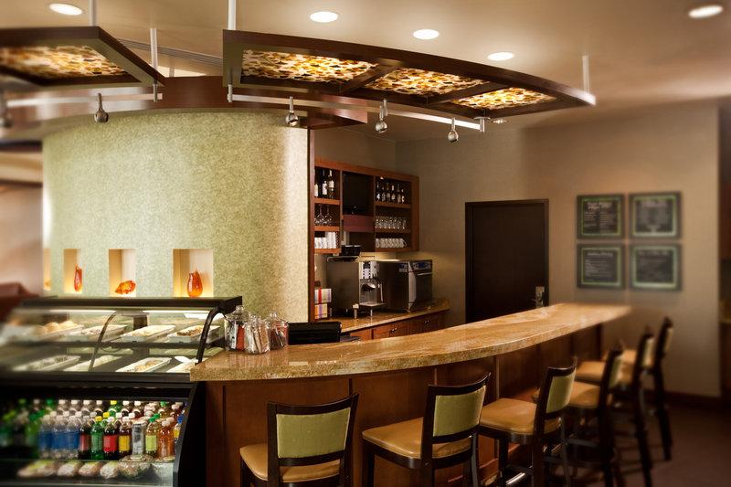 Hyatt Place Colorado Springs In Colorado Springs Co 80907