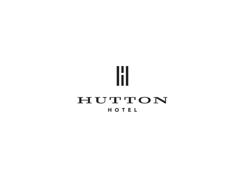 Hutton Hotel - Nashville, TN